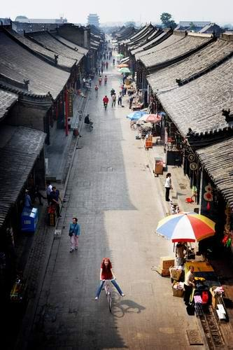 http://www.cultural-china.com/chinaWH/upload/newsAllImg/2009-03/15/initial_appraisal_of_chinese_famous_historical__cultural_streets_revealed_shanxi_lianglao_strbb2c31e1711d2bcc0d74.jpg0.jpg